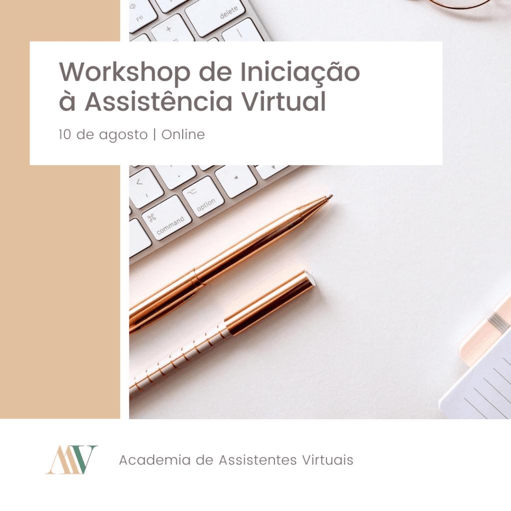 workshop-assistencia-virtual