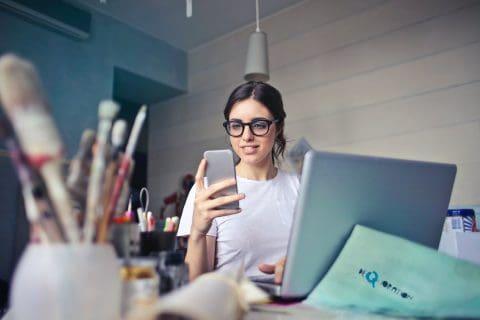3 coisas que precisas de saber antes de te tornares Assistente Virtual