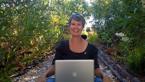 Emma Crabtree Assistência Virtual