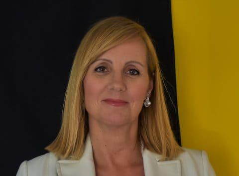 Clara Costa Assistente Virtual