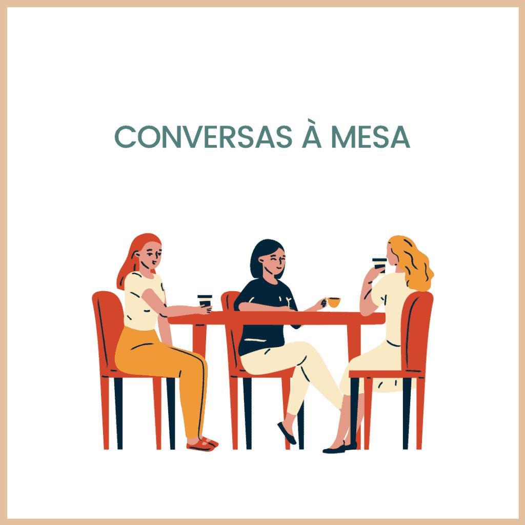 conversas-av